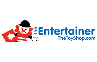 The Entertainer Discount Code | Up to 8% off