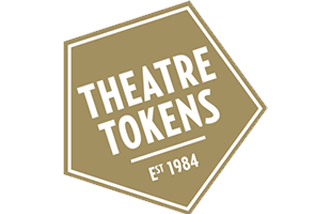 Theatre Tokens Discount Code | Up to 7% off