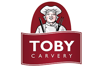 Toby Carvery Discount Code | Up to 10% off