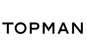 Topman Discount Code | Up to 8% off