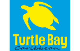 Turtle Bay Restaurants Discount Code | Up to 8% off