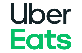 Uber Eats Discount Code | Up to 3% off