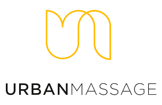 Urban Massage Discount Code   Up to 8% off