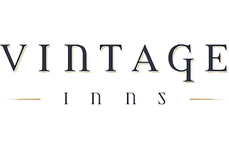 Vintage Inns Discount Code | Up to 10% off