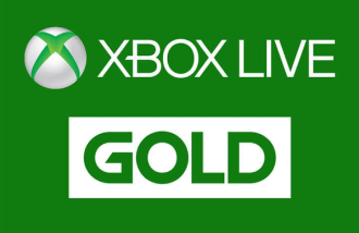Xbox Live Gold Discount Code | Up to 8% off