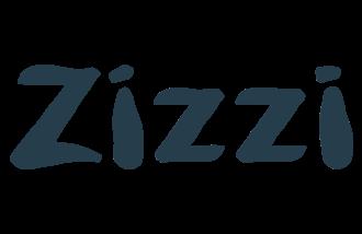 Zizzi Discount Code   Up to 6% off
