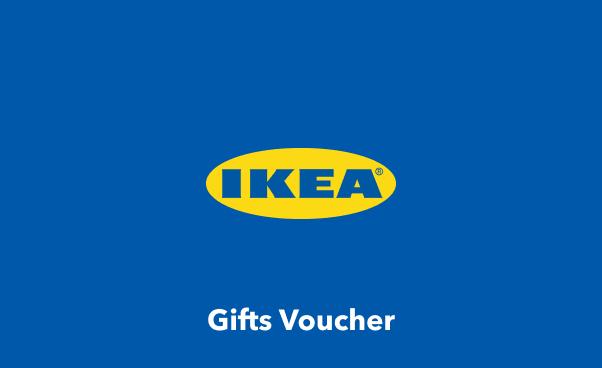 IKEA Gift Card UK